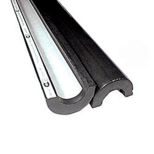 Simpson Roll Bar Padding