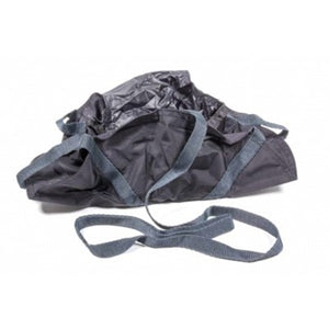 Simpson Drag Parachute Pilot Bag - 10 Ft