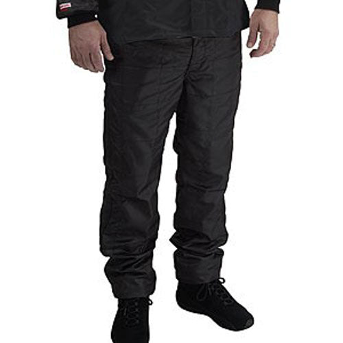 Simpson Signature Knit Nomex Pants