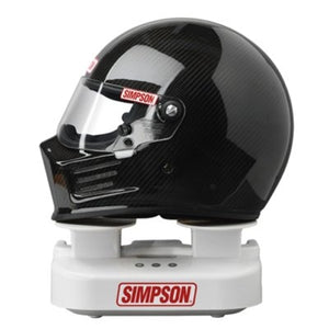 Simpson Helmet Dryer