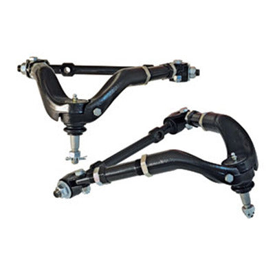 SPC Adjustable Control Arm Pair 97110 - GM A- Body