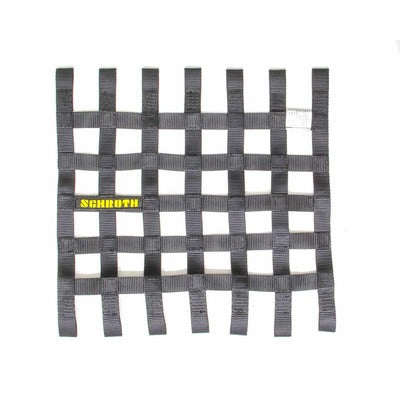 Schroth Window Net - Square 16