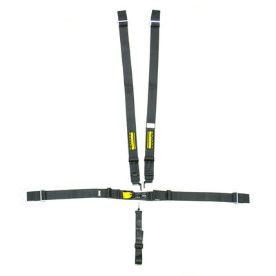 Schroth 5-Point LatchLink Harness System SR 71750D - 3