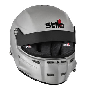 Stilo ST5 GT Composite Helmet with Integrated Radio Communications