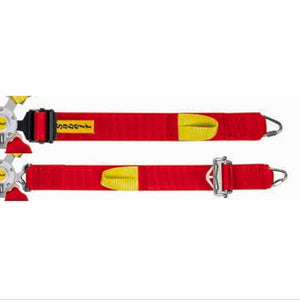 Sabelt CCA-622 Enduro Harness
