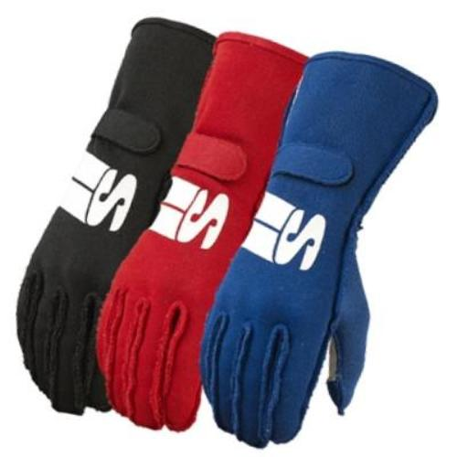 Simpson Impulse Gloves