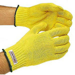 Simpson Kevlar Crew Gloves