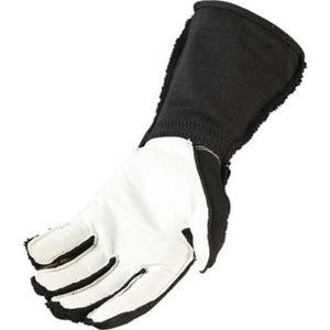 Simpson Super Sport Gloves