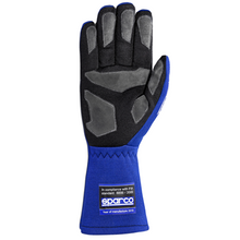 Sparco Land Race Gloves 2020