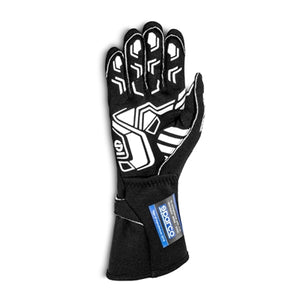 Sparco Lap Gloves 2020
