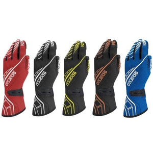 Sparco Lap RG-5 Gloves