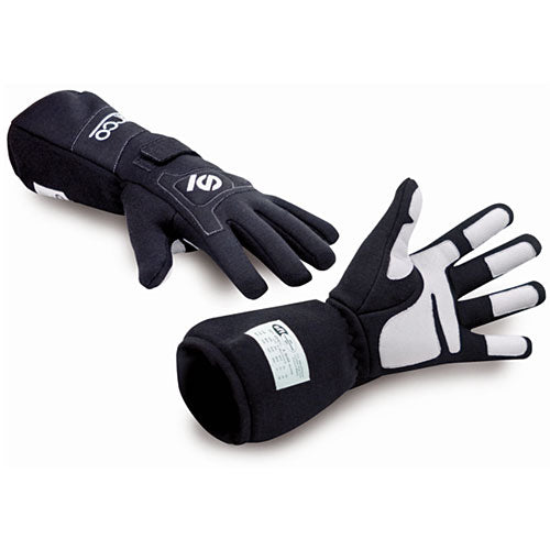 Sparco Wind SFI-20 Drag Gloves
