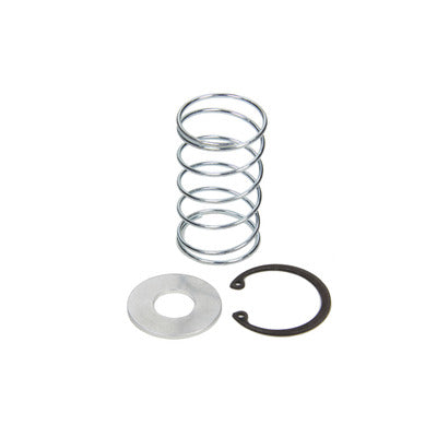 Ti22 Performance Washer/Retaining Ring /Spring for 4730