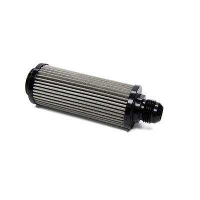 Ti22 Performance In Tank Filter 60 Micron Straight -12 End