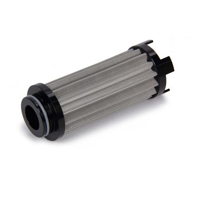 Ti22 Performance Replacement Filter For Shutoff Style Filters