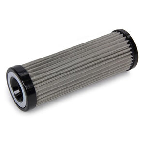 Ti22 Performance Replacement Filter For 12 AN Long Filter
