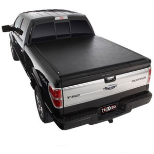 "TruXedo Lo Pro Tonneau Cover - 1997-2003 Ford Flareside - 6'6"" Bed 548601"