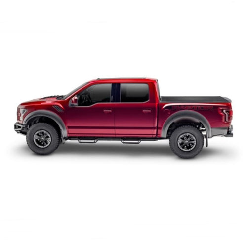 TruXedo Sentry CT Tonneau Cover Toyota 1563716