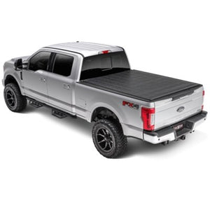 TruXedo Sentry Tonneau Cover 1598301