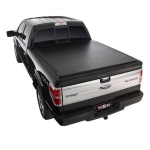 TruXedo Lo Pro Tonneau Cover 559601 - 1999-07 Ford F-250/F-350/F-450 Super Duty - 8' Bed