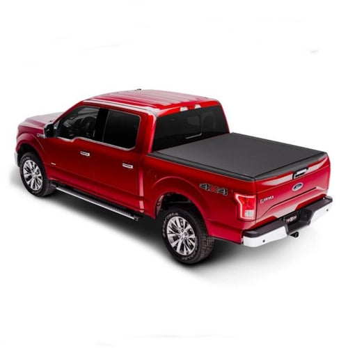 TruXedo Pro X15 Tonneau Cover 1498301- 15-19 Ford F-150 with 6' 6