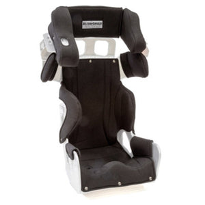 Ultra-Shield Late Model Containment Seat Cover