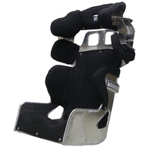 Ultra-Shield Outlaw Sprint Seat 2019