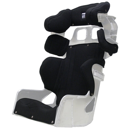 Ultra-Shield Outlaw Sprint Seat Cover 2019