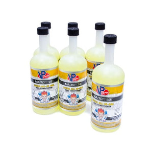 VP Racing Fuels Diesel Fuel Conditioner All-in-One Madditives