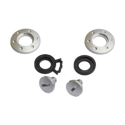 Zamp Shield Pivot Kit - Z-15 Series Shield