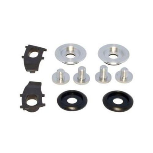 Arai Pivot Kit for GP-5W