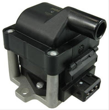NGK Ignition Coil 48773 U1095