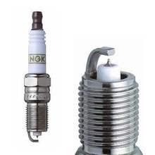 NGK G-Power Platinum Spark Plug 2815 TR4GP