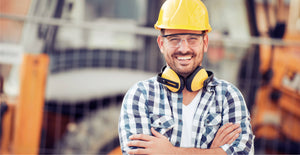 14 Tips for Construction Tender Success