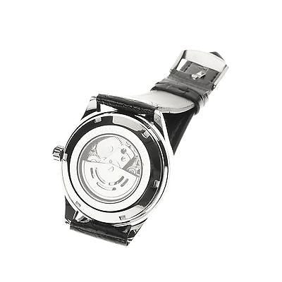 Yrsa Hekla - Icelandic Watch design