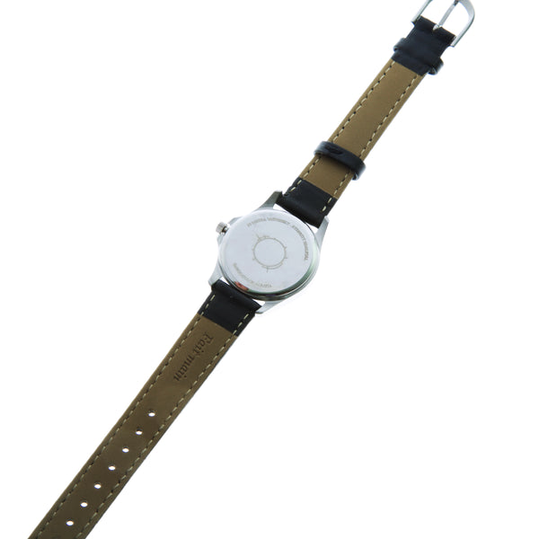 Kolfinna , ladies watches