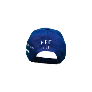 Fuck Everybody AirForce Hat