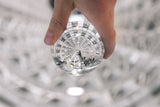 Crystal LensBall for Photography