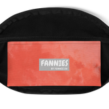 FANNIES™ - Coral Pack Series