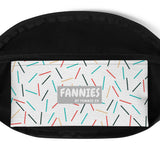 FANNIES™ - Sprinkle Pack Series