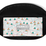 FANNIES™ - Tri Pack Series