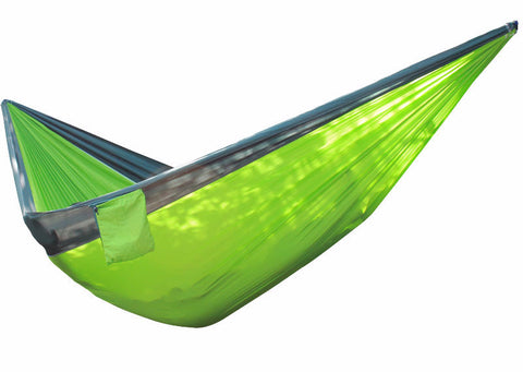 Large 2-3 Person Hammock