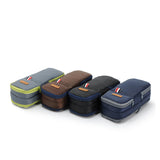 Travel Makeup / Toiletry Organizer Bags