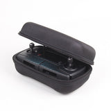 Transmitter & Drone Body Hardshell Storage Box Remote Controller Bag Hard Housing Bag Protector for DJI Mavic Pro