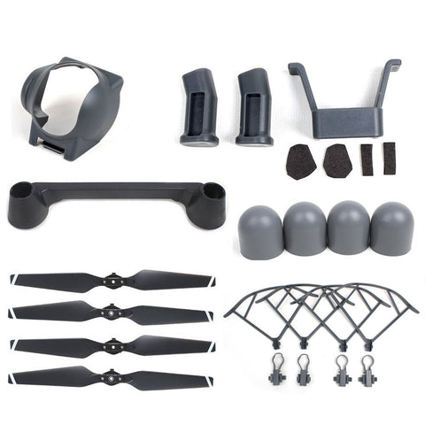 DJI Mavic Pro Accessories Kit