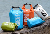 2L- 5L - 25L High Quality Ultralight Dry Bag