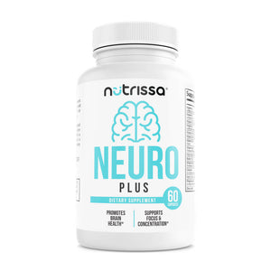 Nutrissa® Neuro Plus
