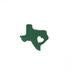 Texas State Silicone Teether