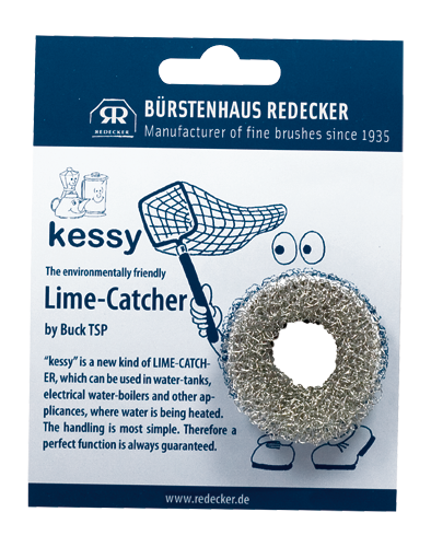 Redecker Lime Catcher - Ettiene Market