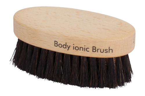 Redecker Body Ionic Brush - Ettiene Market